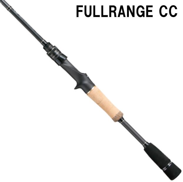 テイルウォーク フルレンジ C64ML/CC tailwalk FULLRANGE