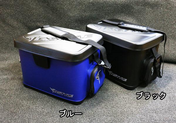 ディスタイル バッカン DSTYLE BAKKAN 【送料無料】