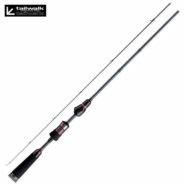 テイルウォーク ライトゲーマー S88ML tailwalk LIGHT GAMER TZ S88ML 【大型商品】