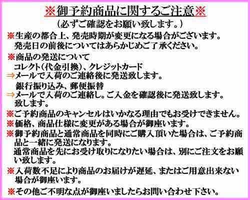 sutajiominegishikuronotakuto CT6202LS ChronoTact<9一个月-10月开始销售计划、预订商品>