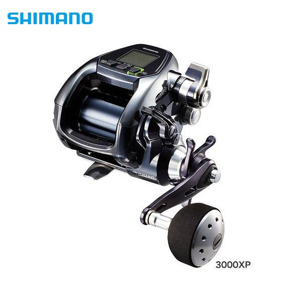 【おしゃれ】 シマノ SHIMANO 17フォースマスター 3000XP SHIMANO 17ForceMaster シマノ 3000XP【送料無料】【お取り寄せ商品 3000XP】, おひさまくらぶ:73a45bac --- supercanaltv.zonalivresh.dominiotemporario.com