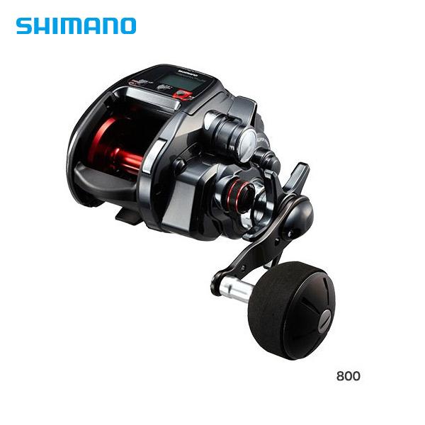 シマノ 17プレイズ 800 SHIMANO 17PLAYS 800 【送料無料】