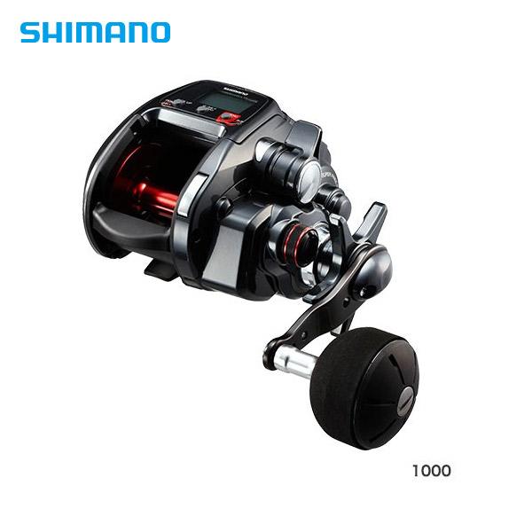 シマノ 17プレイズ 1000 SHIMANO 17PLAYS 1000 【送料無料】