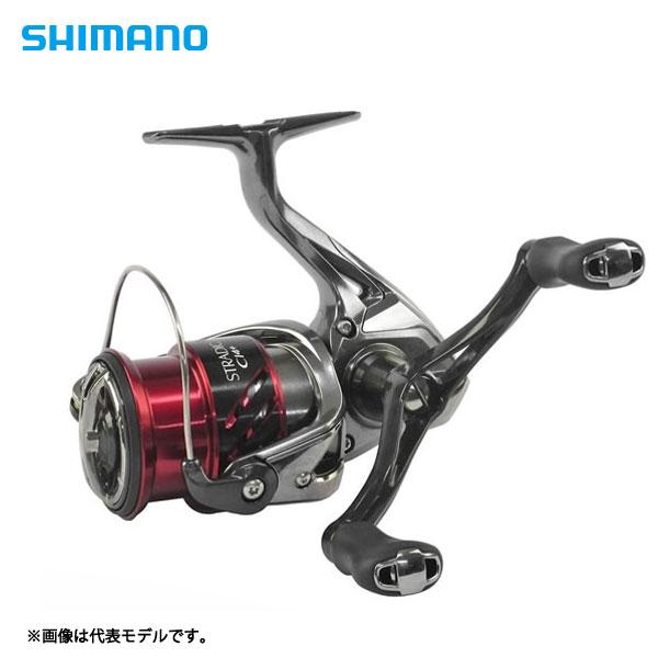 シマノ 16ストラディックCI4+ 2500HGSDH 【送料無料】【お取り寄せ商品】
