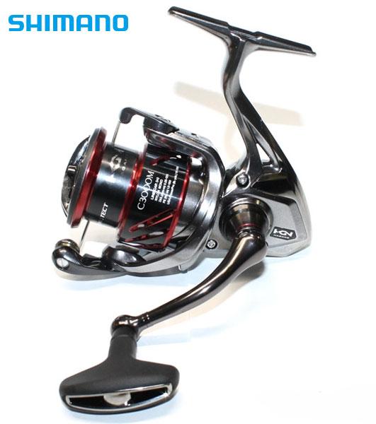 シマノ 16ストラディックCI4+ C3000HGM 【送料無料】【お取り寄せ商品】