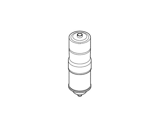 パナソニック 浄水器 カートリッジ SESU92SK6P