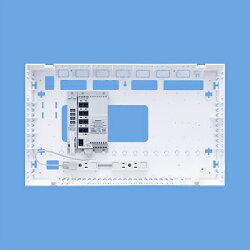 パナソニック マルチメディアポート ALL ギガ WTJ4061