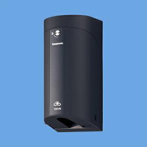 パナソニック EV・PHEV充電用カバー付接地屋外コンセント 簡易鍵付 露出・埋込両用 100V用 ホワイト WK4411B