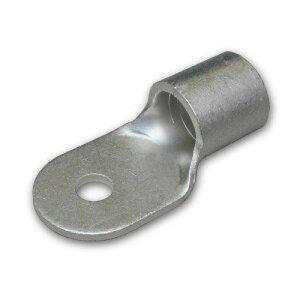 ニチフ 銅線用 裸圧着端子 (R形)丸形 R200-12S 10個入