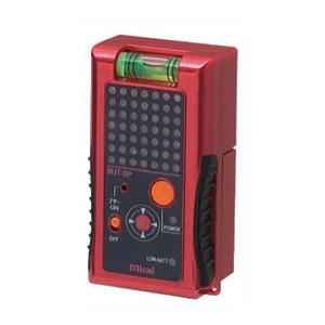 未来工業 MIRAI マグネットアッター 高感度タイプ (磁石探知機) BUT-SP