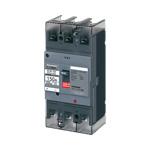 パナソニック サーキットブレーカ BCW-150型 3P3E 150A(モータ保護兼用) BCW3150K