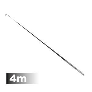 デンサン シルバーフィッシャーミニ 4m DVF-4000