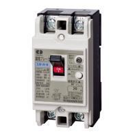河村電器/カワムラ 漏電ブレーカー ZL63-60-30