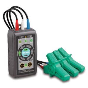 JAPPY(ジャッピ)因幡電機産業 8035-JP 非接触検相器