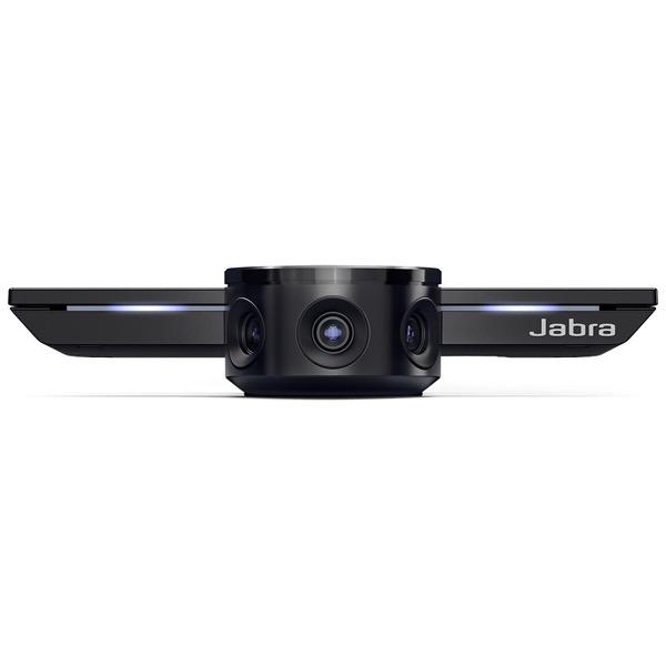 正規輸入品 メーカー保証2年 GNオーディオ 8100-119 Jabra Panacast 独立用ユニットスタンド別売