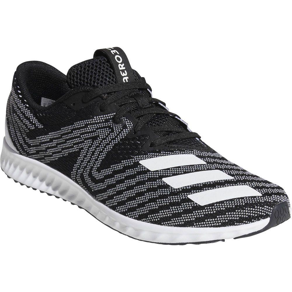 buy online faeaa 92616 Adidas adidas running shoes men aerobounce pr AQ0106--