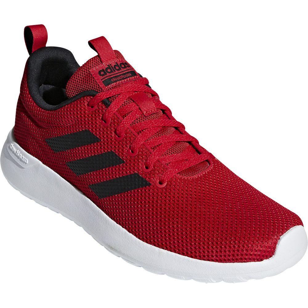 istočnjački rezbariti kompas adidas red sports shoes