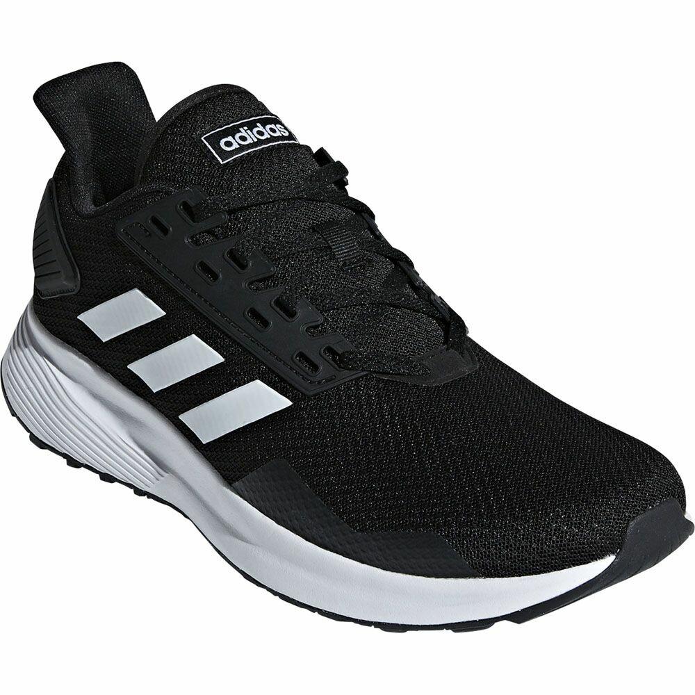 59fcb14511f2 pro sports  Adidas adidas running shoes men DURAMO 9 BB7066 ...