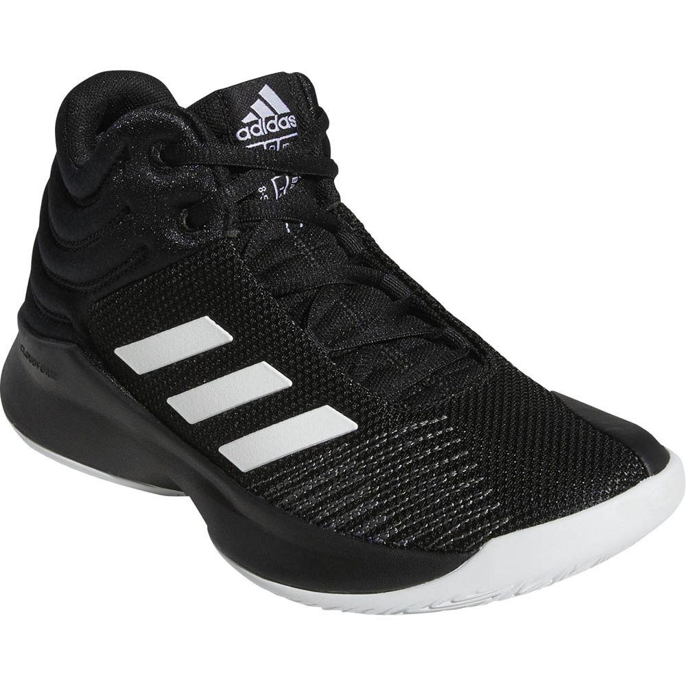 8b4e52e1bae12 pro sports  Adidas adidas basketball shoes youth Pro Spark 2018 K ...