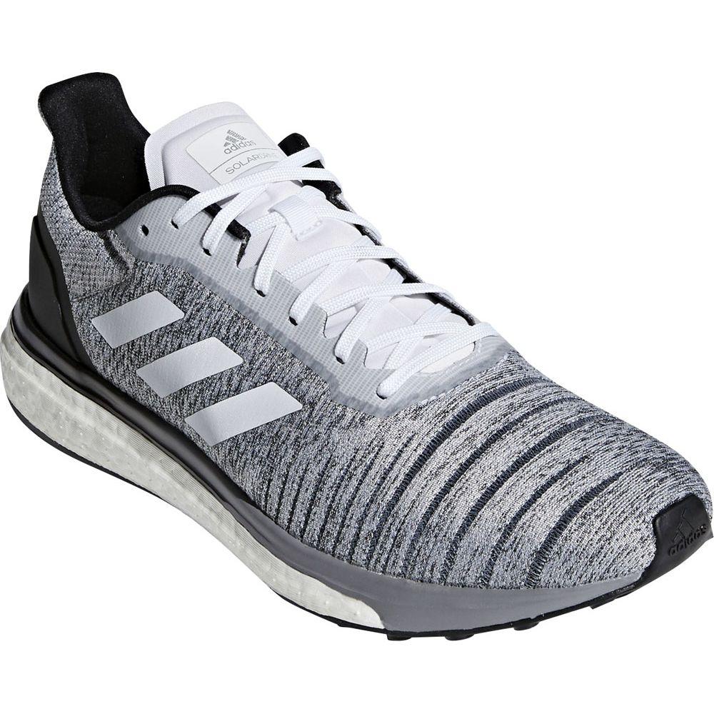 Adidas adidas running shoes men SOLAR DRIVE M AQ0337