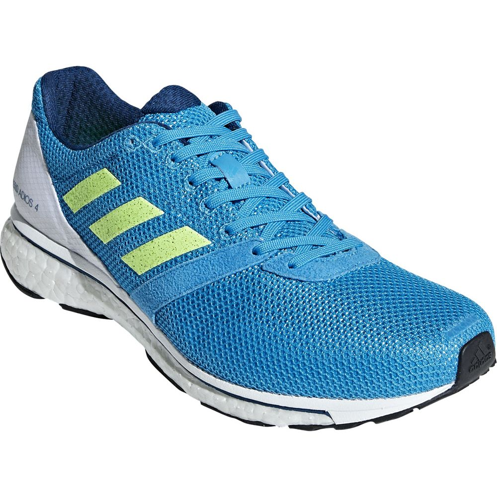 2e87a0136337 pro sports  Adidas adidas running shoes men adizero Japan 4m B37309 ...