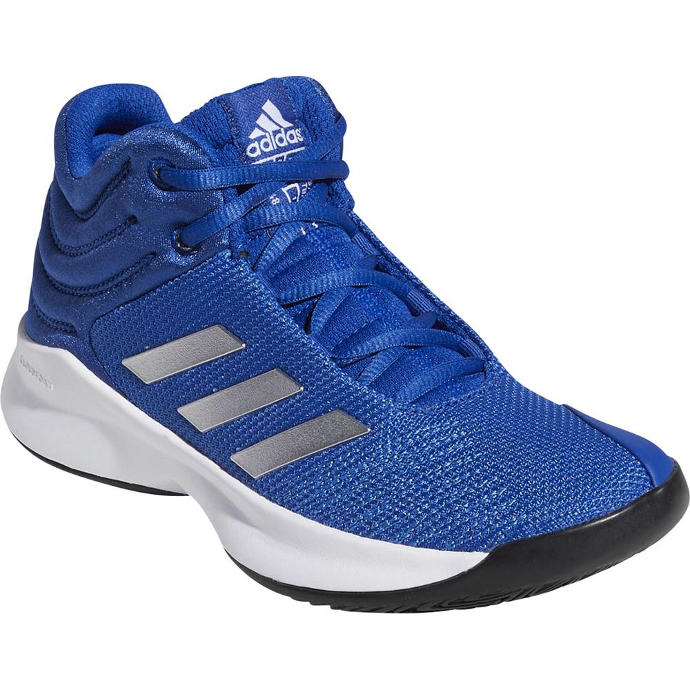 938006685f0 pro sports  Adidas adidas basketball shoes youth Pro Spark 2018 K ...