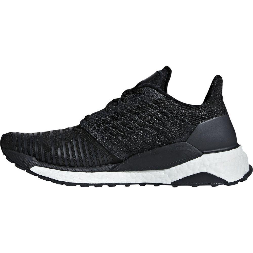 best authentic b489e ebd74 Adidas adidas running shoes Ladys SOLAR BOOST W BC0674