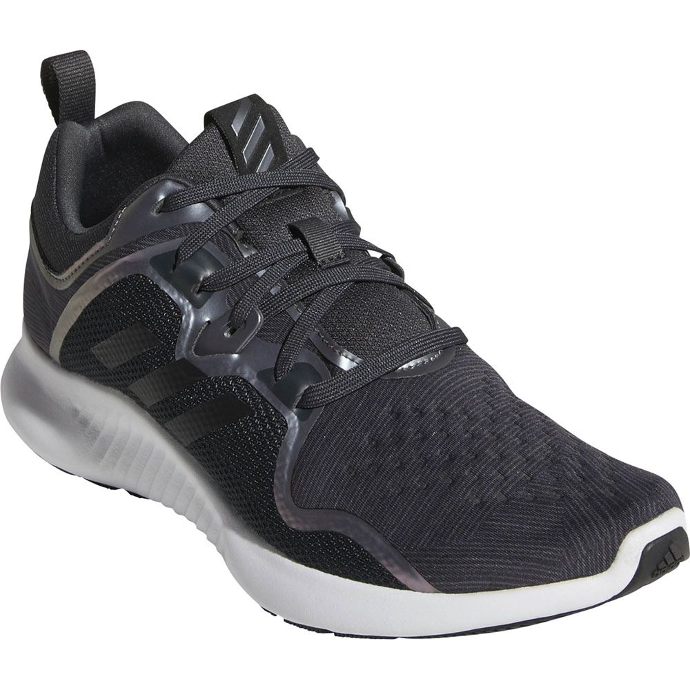 low priced ee777 44640 Adidas adidas running shoes Ladys edgebounce W CG5536