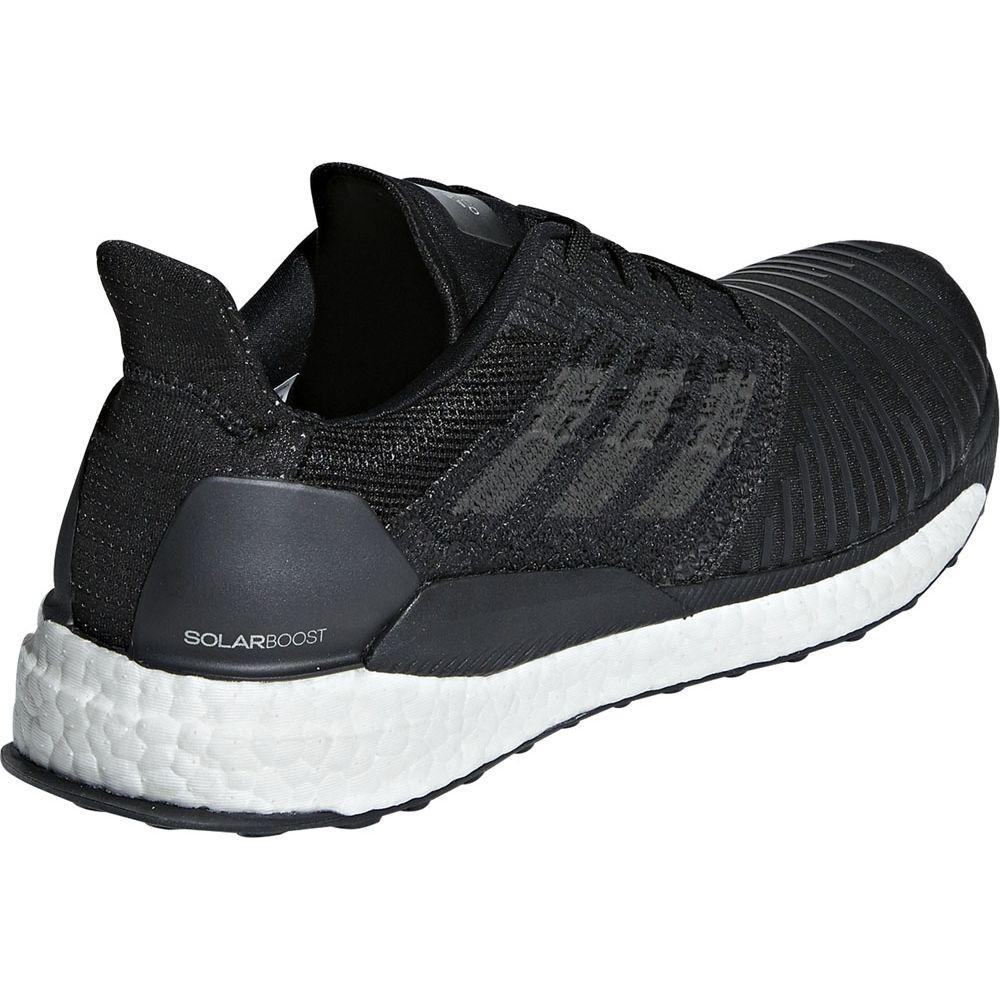 new concept 0e51a 65003 ... Adidas adidas running shoes men SOLAR BOOST M CQ3171 ...
