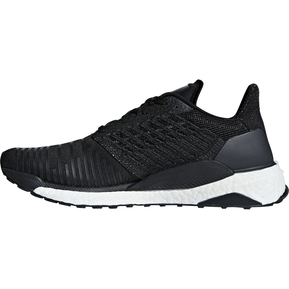 1024491eaa850 pro sports  Adidas adidas running shoes men SOLAR BOOST M CQ3171 ...