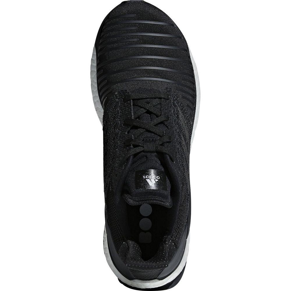 the best attitude 5aa62 ec0d0 ... Adidas adidas running shoes men SOLAR BOOST M CQ3171