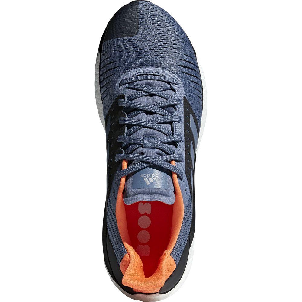 0efa0f48eb446 pro sports  Adidas adidas running shoes men SOLAR GLIDE ST M WIDE ...