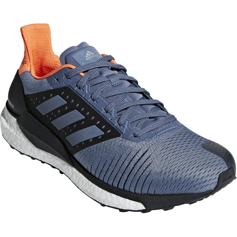 cae3fdf36724a pro sports  Adidas adidas running shoes men SOLAR GLIDE ST M WIDE ...