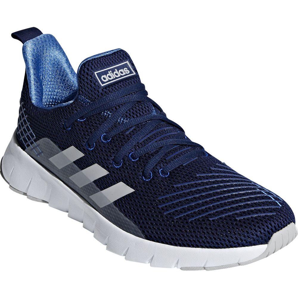 pro sports  Adidas adidas casual shoes men OZWEEGO RUN M F35444 ... f6bee4c9a