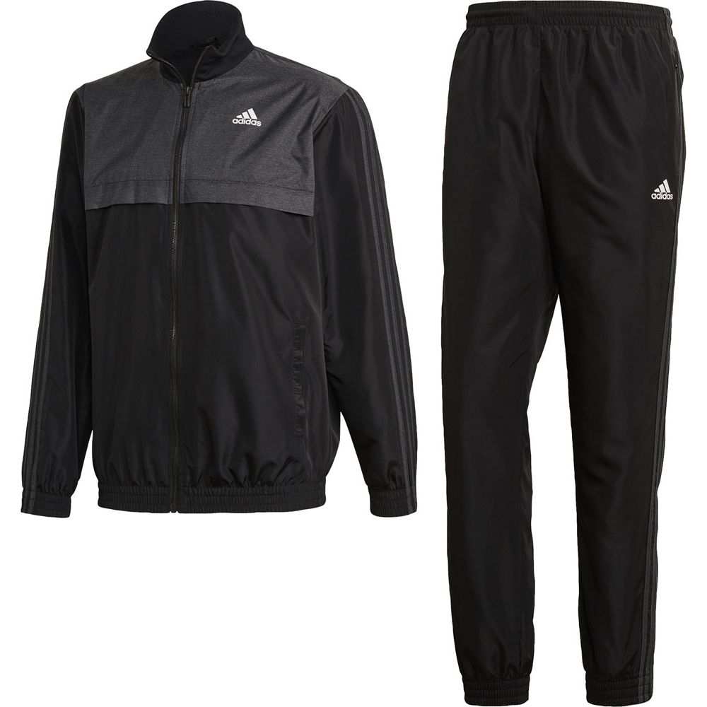 26139ea639e3 pro sports  Adidas adidas multi-SPware men MTS WV RITUAL FAB27 2019SS