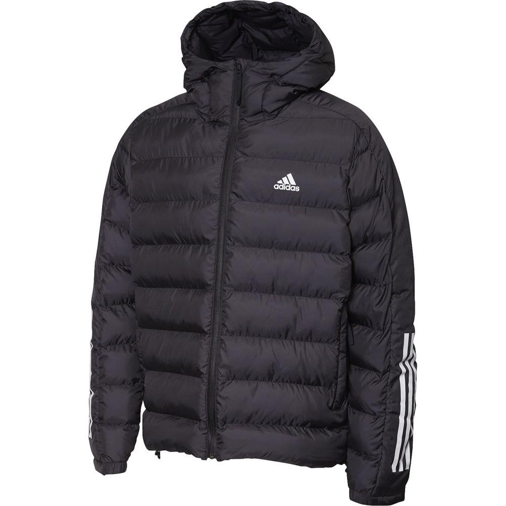 Adidas adidas outdoor wear men BOS ITAVIC 3 Stripes 2.0 Jacket FXJ54 2019FW