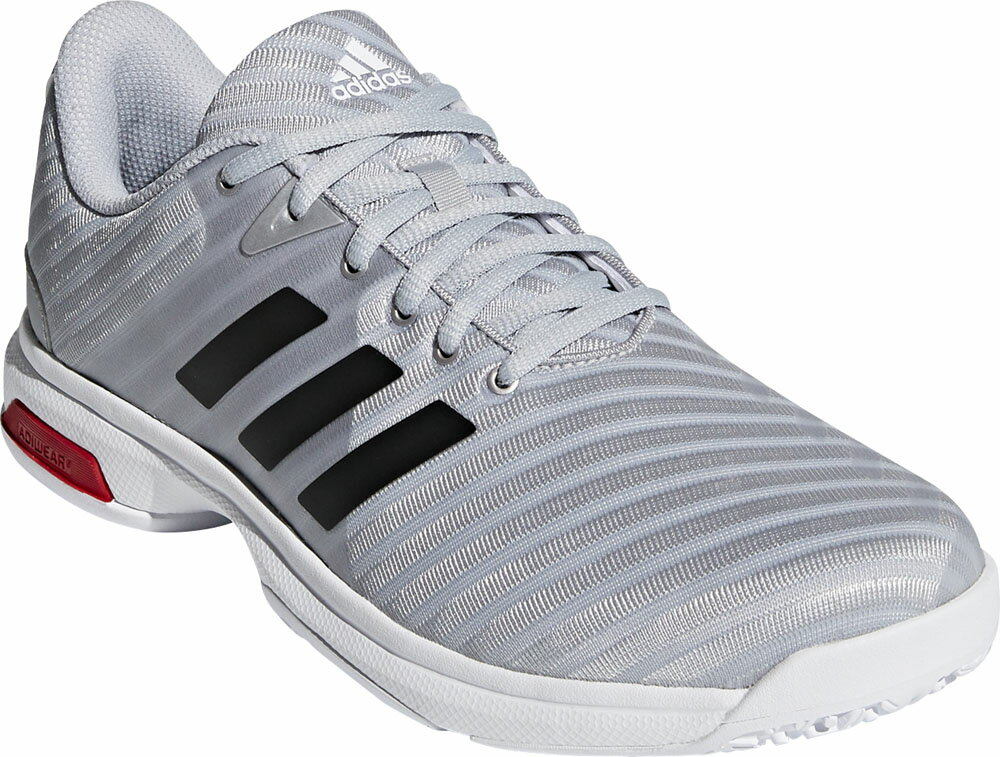 6855f658d9f328 It is going to release it in tennis shoes BB6891 January for the Adidas  adidas tennis shoes BARRICADE CODE COURT OC barricade cord coat Omni clay  court ※ ...
