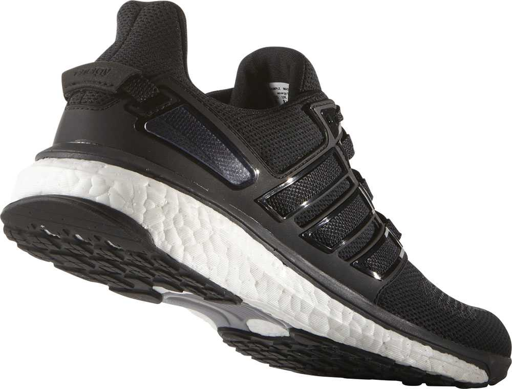pro sports: adidas (Adidas) [71 ENERGY BOOST 3 AQ1865