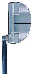 ブリヂストン BRIDGESTONE ゴルフクラブ BSG パター TD-01 B1ES1P