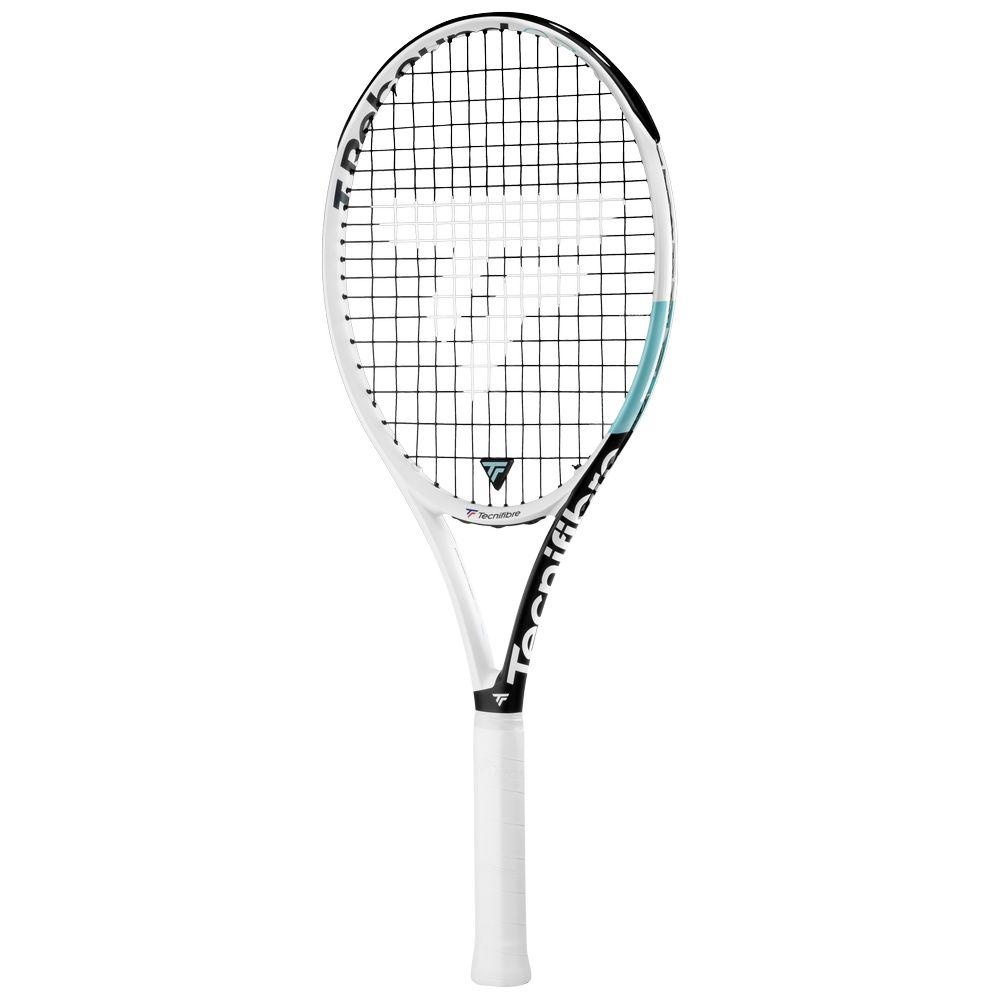 テクニファイバー Tecnifibre 硬式テニスラケット T-REBOUND TEMPO 270 ティーリバウンド テンポ 270 BRRE10