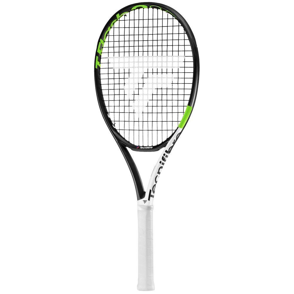 テクニファイバー Tecnifibre 硬式テニスラケット TFLASH 285 CES ティーフラッシュ 285 BRFS06