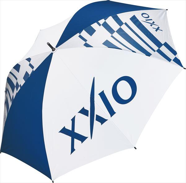ダンロップ DUNLOP ゼクシオ XXIO ゴルフアクセサリー アンブレラ GGP-X002 GGPX002