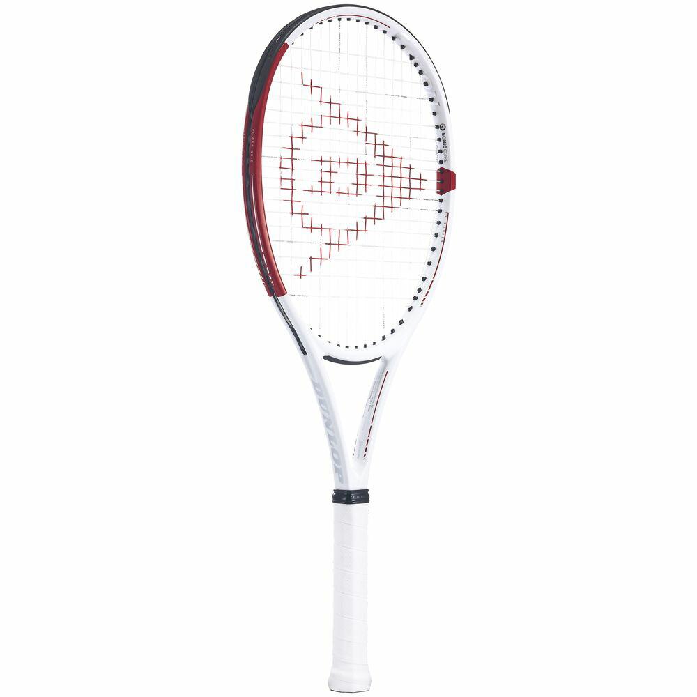 ダンロップ DUNLOP テニス 硬式テニスラケット CX400 JAPAN LIMITED ジャパンリミテッド DS21908