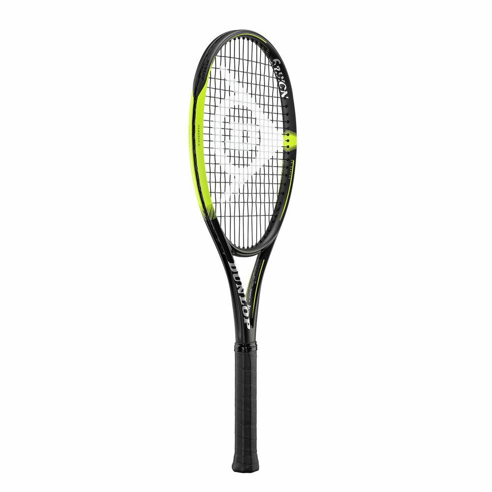 【送料無料】【ガット張り無料】 ダンロップ DUNLOP 硬式テニスラケット SX 300 DS22001