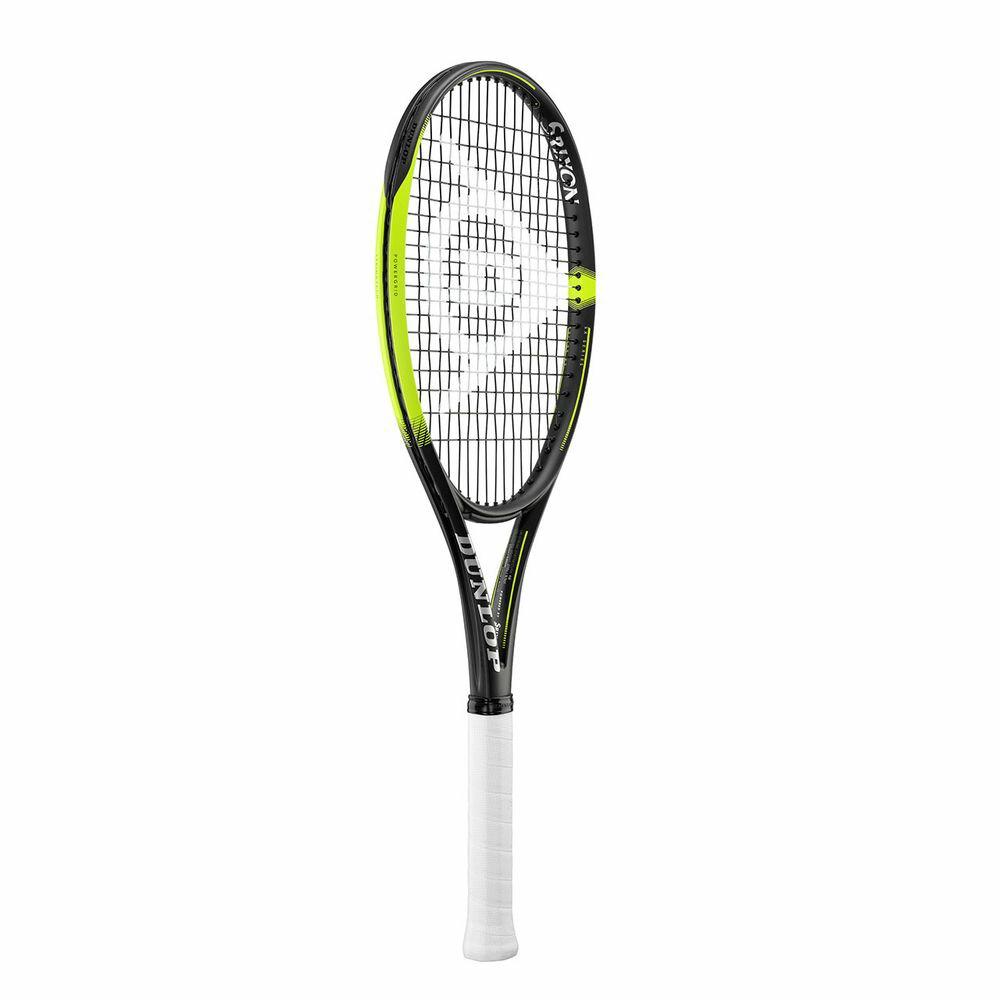 【送料無料】【ガット張り無料】 ダンロップ DUNLOP 硬式テニスラケット SX 300 LITE DS22003