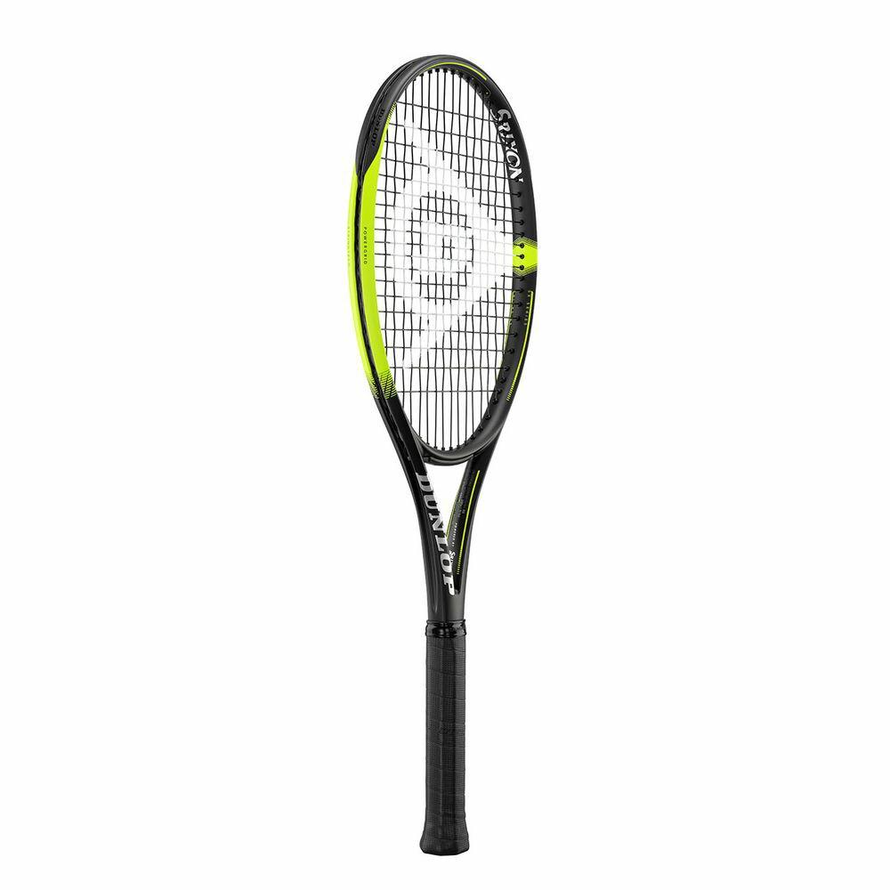 【送料無料】【ガット張り無料】 ダンロップ DUNLOP 硬式テニスラケット SX 300 LS DS22002