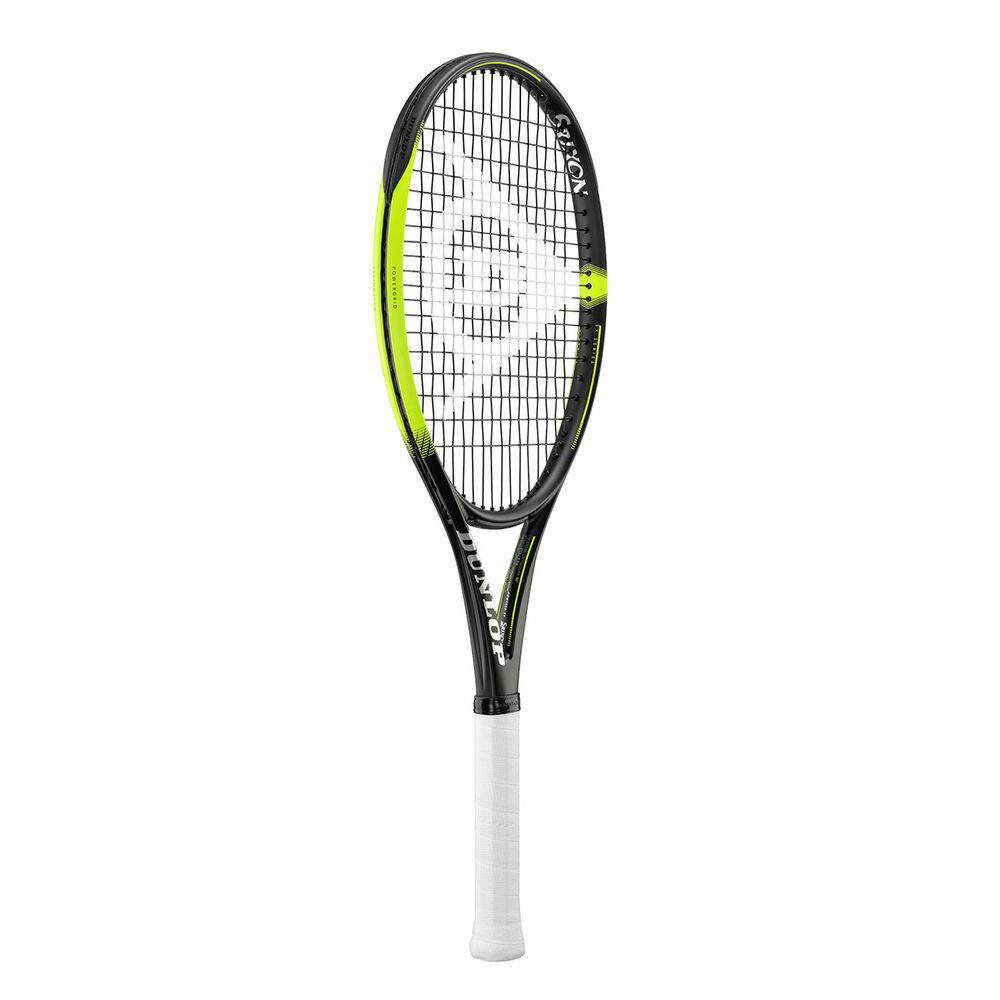 【送料無料】【ガット張り無料】 ダンロップ DUNLOP 硬式テニスラケット SX 600 DS22004