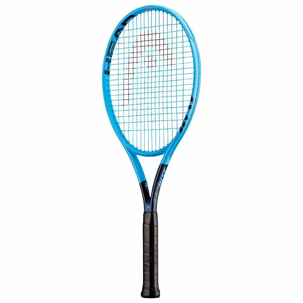 ヘッド HEAD テニス硬式テニスラケット Graphene 360 Instinct MP LITE グラフィン360 インスティンクト MPライト 230829 ヘッドテニスセンサー対応