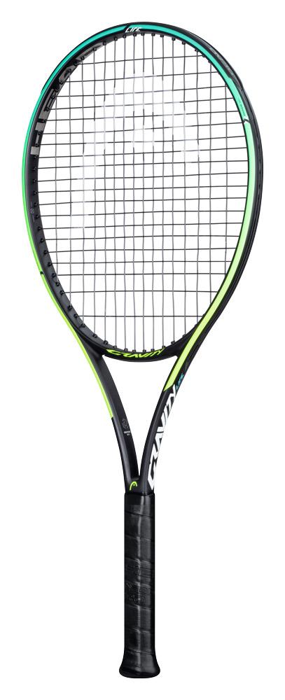 <title>送料無料 ガット張り無料 激安通販 ヘッド HEAD テニス硬式テニスラケット Gravity LITE 2021 グラビティ ライト 233851 3月上旬発売予定※予約</title>