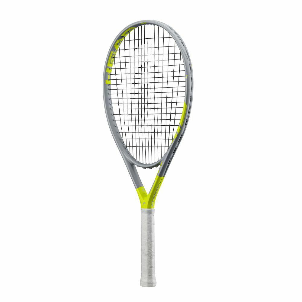 <title>送料無料 ガット張り無料 ヘッド HEAD テニス硬式テニスラケット Graphene 360+ Extreme PWR グラフィン360 エクストリーム パワー 235360 訳あり品送料無料</title>